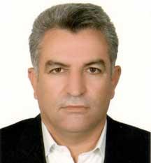 سید محمد علی فاطمی