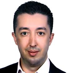 Amin Ladjvardizadeh